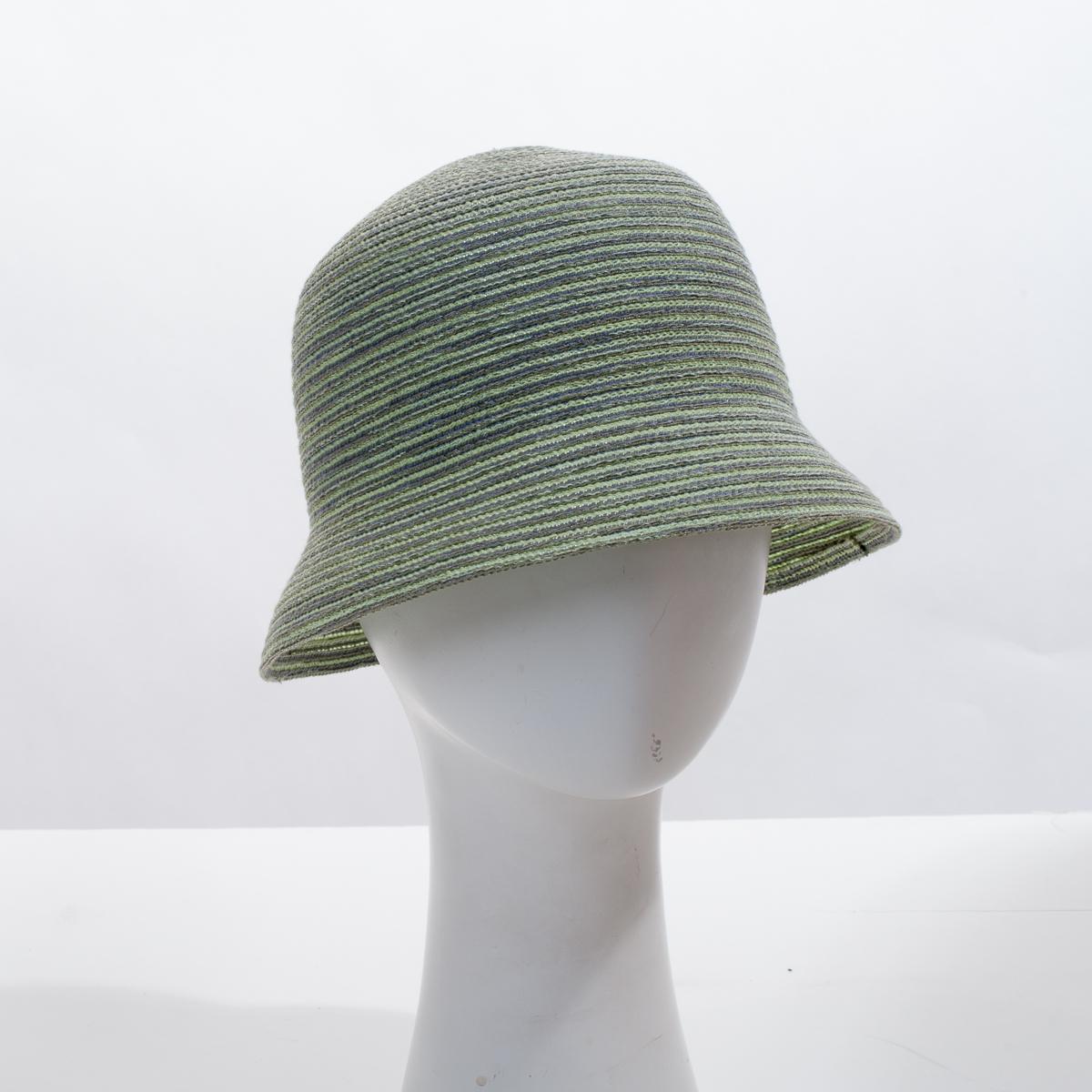 726cc510e90 Cloche Plain Hats-201026- Sun Yorkos