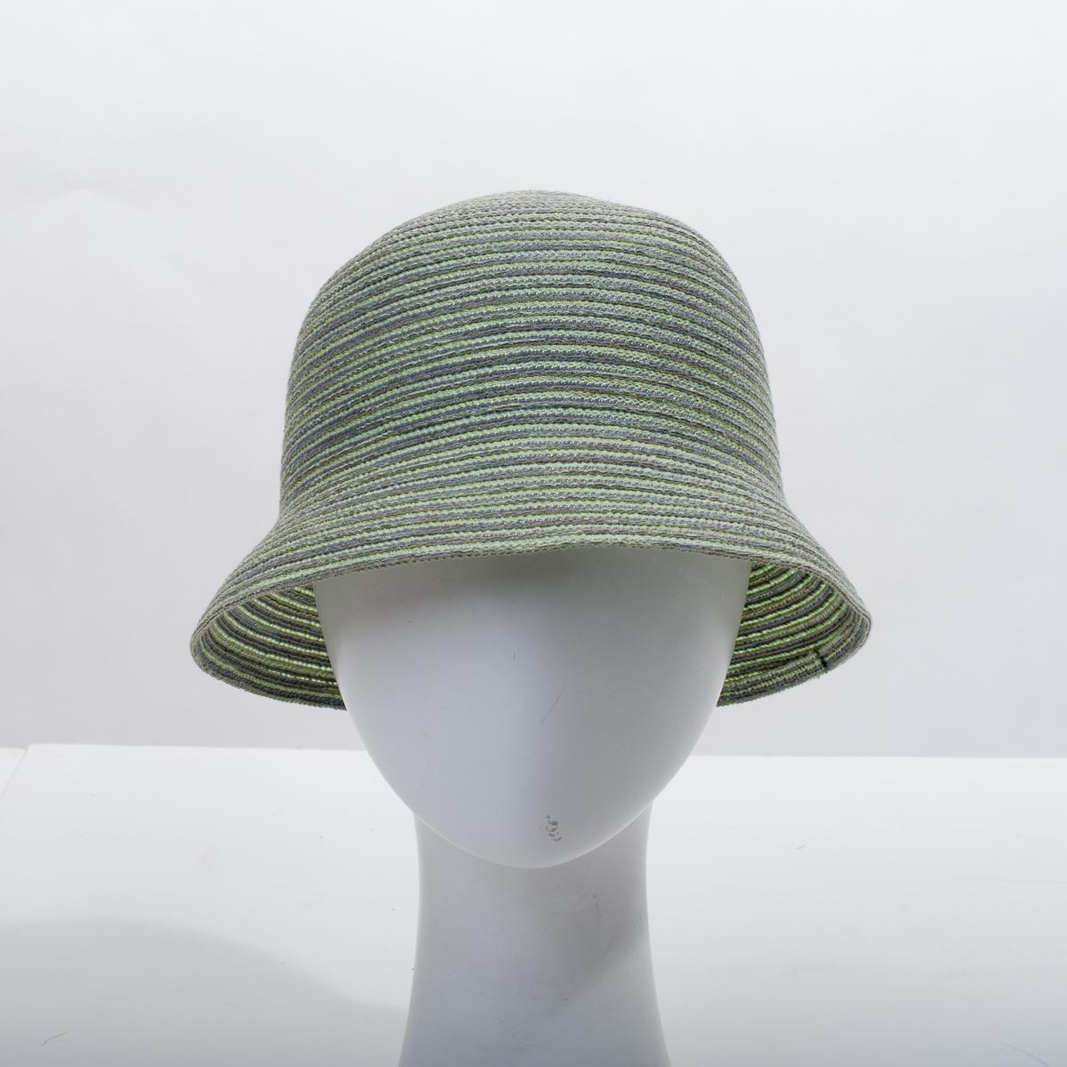 3ec1f317bb7 Moss Cloche Plain Hats-201026-MO- Sun Yorkos