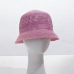 e4878ac52ab Untrimmed Blocked hat base - Sun Yorkos