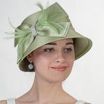 Spring Summer Women s Hats - Sun Yorkos  58e08d62cede