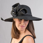 b8d4a410 Spring Summer Women's Hats - Sun Yorkos | KaKyCo Accessories