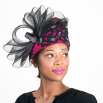 f9c5c4834 Pearl adornment Wool Felt Pillbox Hats-AJ543F- Sun Yorkos | KaKyCo ...