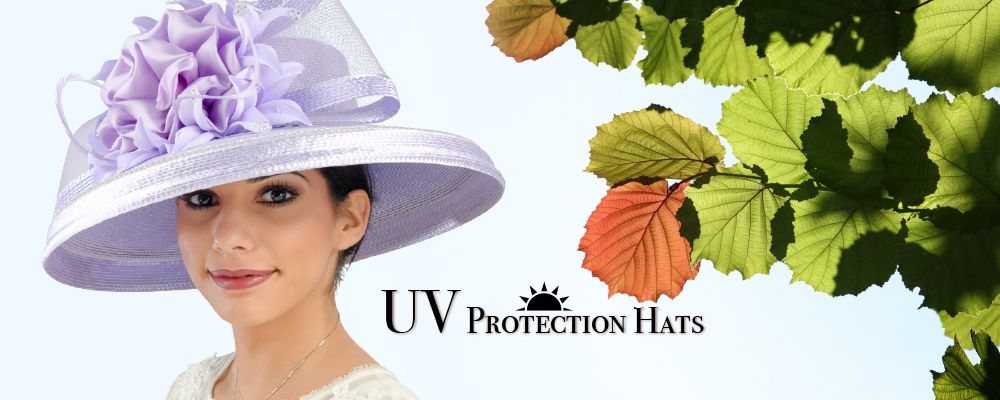 UV Protection Hats - Sun Yorkos  1a5fb256bbc4