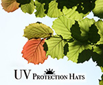 UV Protection Hats